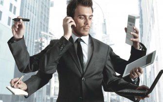 مدیریت مشتریان، ارتباطات با مشتریان، CRM، مدیریت رفتار مشتریان