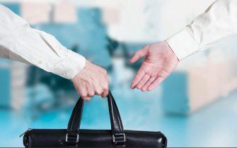 3095-Successful transfer of businesses-aryana