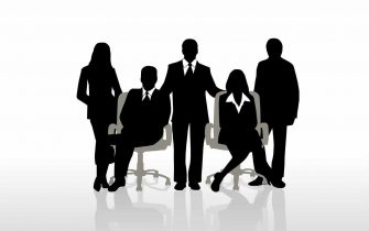 3095-talent management in family businesses-aryana