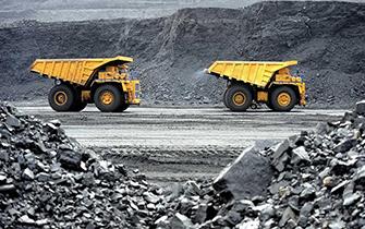 معدن و صنایع معدنی در ایران
