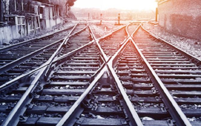 تحول پرتفوی کسب و کار