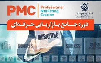 بازاریابی،فروش،تبلیغات، مدیریت بازار