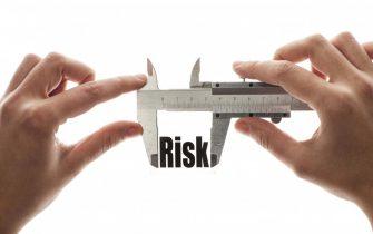 Image result for ریسکهای بانکی
