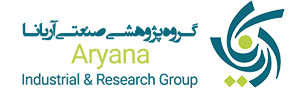 logo-aryana